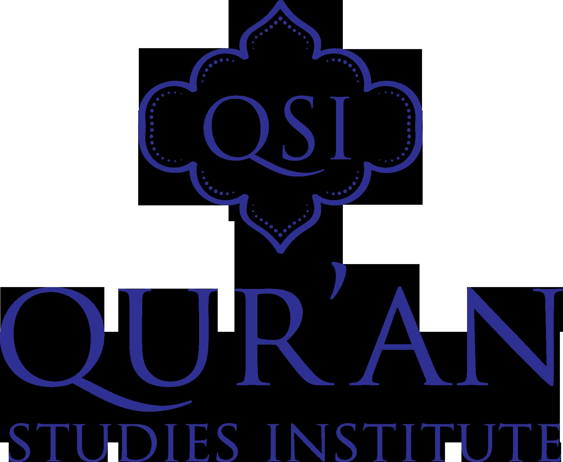 Quran Studies Institute